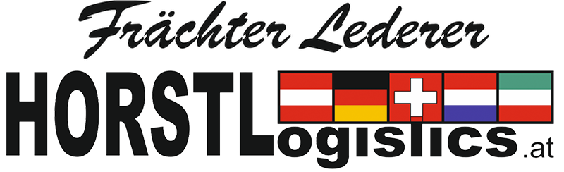 HorstLogistics Nationale und internationale Transporte | Mein Transportunternehmen erledigt für meine Kunden alle gewünschten Transportaufträge. Meine LKW´s entsprechen den strengsten Euro-6 und Euro5-eev Normen.